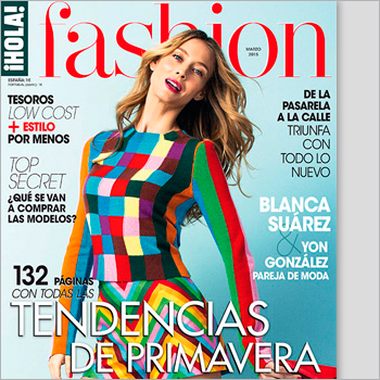 holafashion2