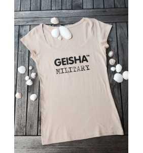 Geisha Arena Militar Open